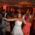 Wedding_Miami_DJ_Sound_Event_DJs_Hillcrest_Country_Club